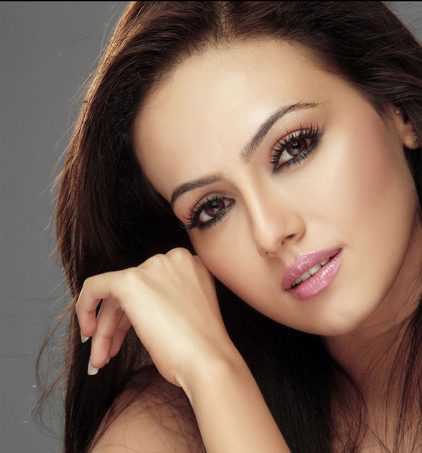 sana khan sana khan images for free